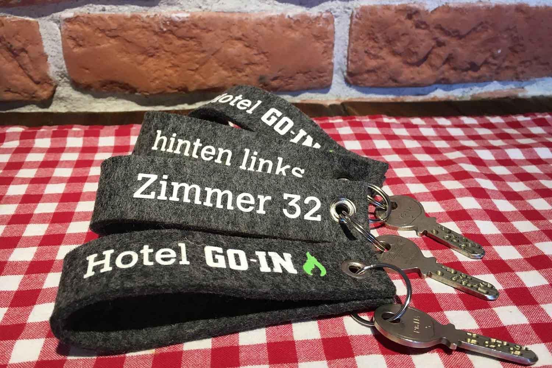 zimmer-3