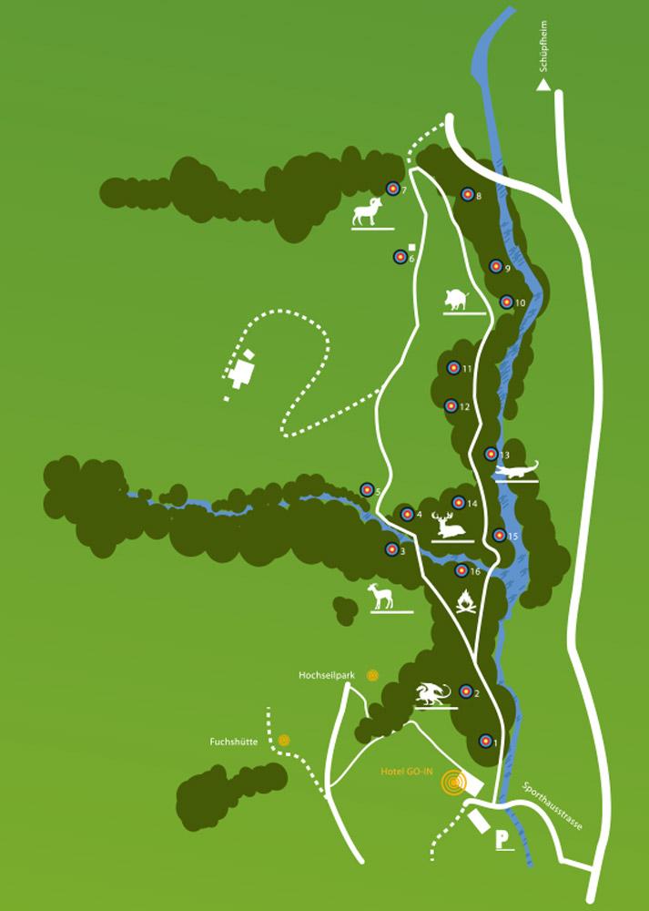 map-neu